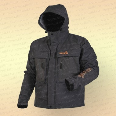 Куртка забродная Norfin PRO GUIDE 04 р.XL