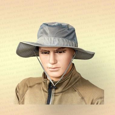 Шляпа Norfin VENT 04 р.XL