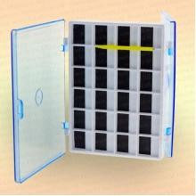 Коробка Takara магнитная двухсторонняя большая L014A