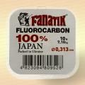 Флюорокарбон Fanatik, 10 м