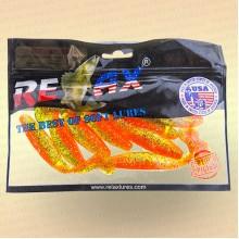 Риппер RELAX KOPYTO 4L (10см) 10 шт, модель BLS4L-L272
