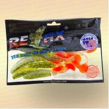 Риппер RELAX KOPYTO 4L (10см) 10 шт, модель BLS4L-TC281