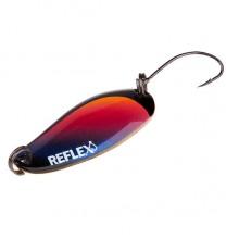 Блесна Reflex ELEMENT 4.8g цвет R42