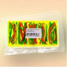 Набор кембриков №2 в коробочке СВ-01 (L- 40мм)(100*50*17мм)