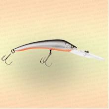 Воблер Takara ATOM 102 мм, 16,5гр, цвет 502, 0-4,5м