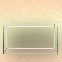 Аквариум Green прямоугольный 130 литров
