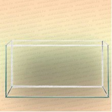 Аквариум Green прямоугольный 160 литров