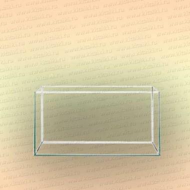 Аквариум Green прямоугольный 40 литров