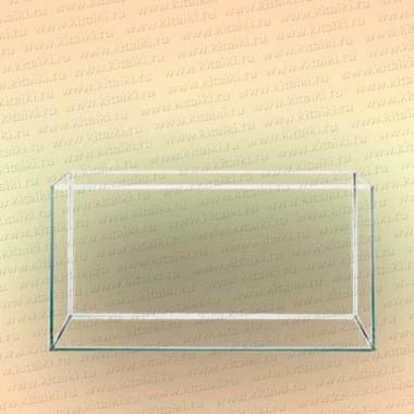 Аквариум Green прямоугольный 70 литров