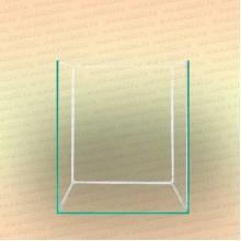 Аквариум Куб NEO 10 литров