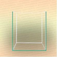 Аквариум Куб NEO 20 литров