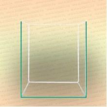 Аквариум Куб NEO 30 литров