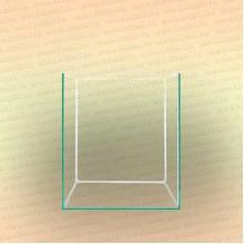 Аквариум Куб NEO 5 литров