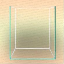 Аквариум Куб NEO 60 литров