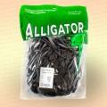 Сети одностенные Alligator