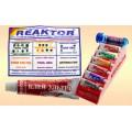 Клеевые композиции Реактор