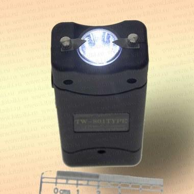 Электрошокер TW801