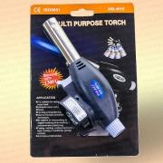 Горелка Multi Purpose Torch Flame Gun num 915