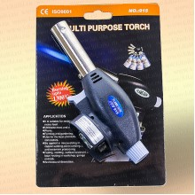 Горелка Multi Purpose Torch Flame Gun num 915