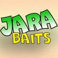 Jara (Жара) Baits силиконовая резина