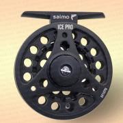 Катушка для зимней удочки Salmo Ice Pro, 70 мм