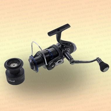 Безынерционная катушка Shark FC-40F