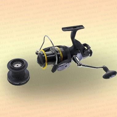 Безынерционная катушка Shark HT-60