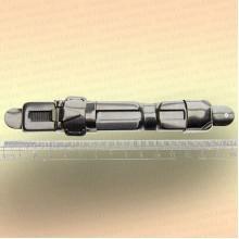 Катушкодержатель металлический, 158 мм