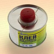 Клей резиновый 4508, 150 мл