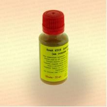 Клей резиновый 4508, 30 мл