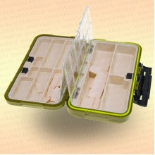 Коробка для мормышек, малая