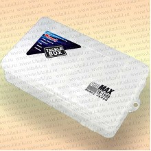 Коробка для рыболовных мелочей TB-1500 двухсторонняя