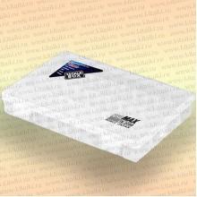 Коробка для рыболовных мелочей TB-2200