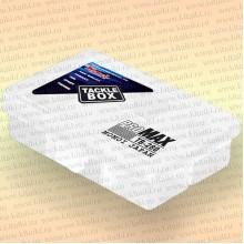 Коробка для рыболовных мелочей TB-280