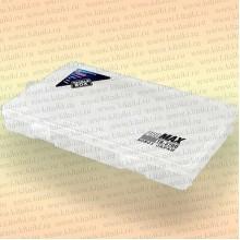 Коробка для рыболовных мелочей TB-3700