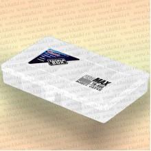 Коробка для рыболовных мелочей TB-400