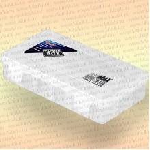 Коробка для рыболовных мелочей TB-650