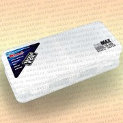 Коробка для рыболовных мелочей TB-800 двухсторонняя