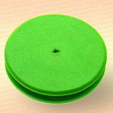 Кружок неоснащенный из ЭВА, 10 см