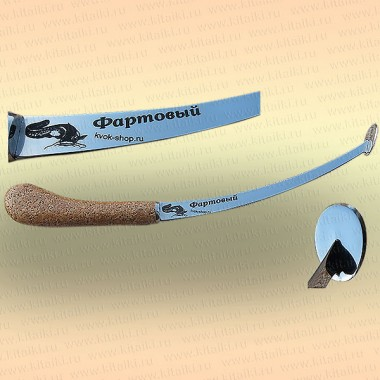 Квок для ловли сома, модель kvok-004