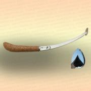 Квок для ловли сома, модель kvok-010
