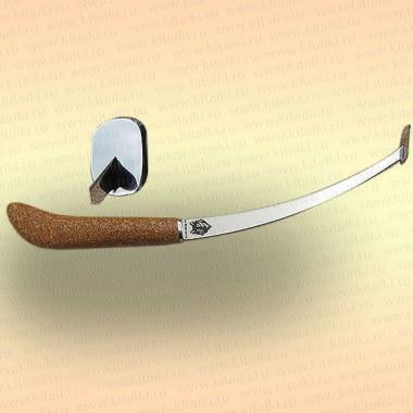 Квок для ловли сома, модель kvok-011