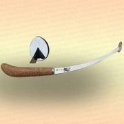 Квок для ловли сома, модель kvok-013