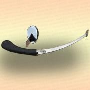 Квок для ловли сома, модель kvok-016