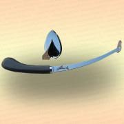 Квок для ловли сома, модель kvok-030