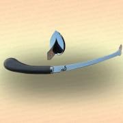 Квок для ловли сома, модель kvok-034