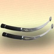 Квок для ловли сома, модель kvok-061