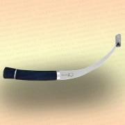 Квок для ловли сома, модель kvok-070