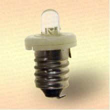 Лампы светодиодные к торпеде