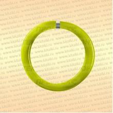 Леска Uniline жёлтая в мотках 100 м 0,20 мм тест 3,4 кг